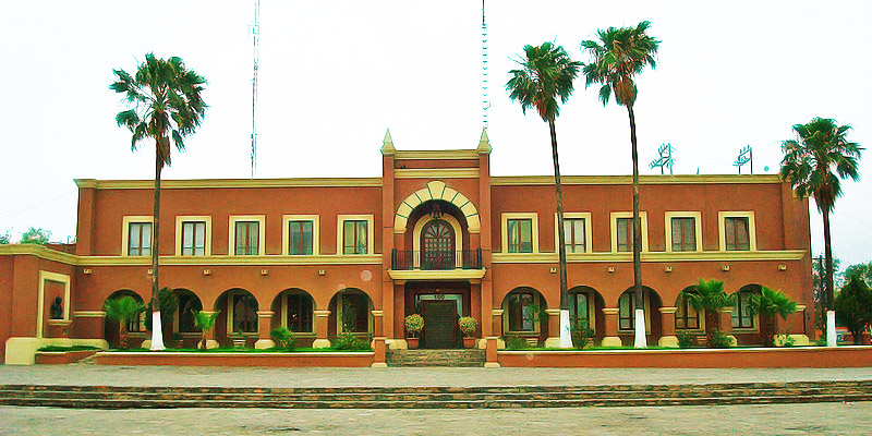 Catálogos y ofertas de tiendas en Ciudad General Escobedo