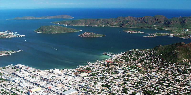 Catálogos y ofertas de tiendas en Heroica Guaymas