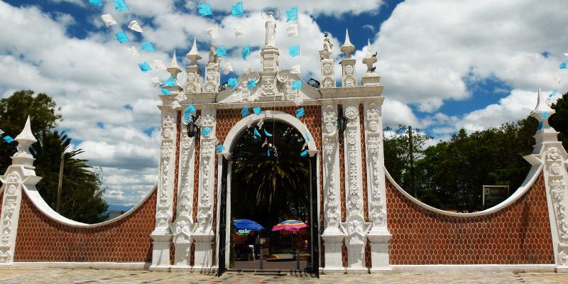 Catálogos y ofertas de tiendas en Ocotlán