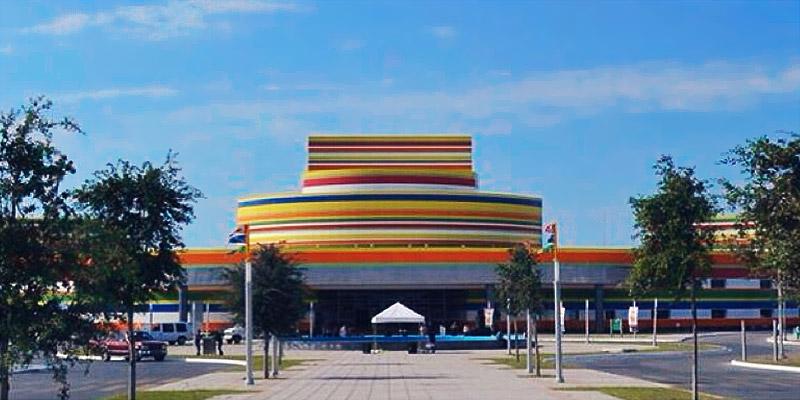Catálogos y ofertas de tiendas en Reynosa